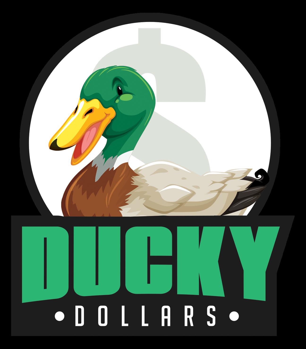 [GET] Ducky Dollars | Member Access